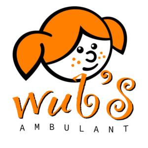 wubs ambulant-2